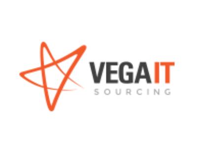 Serbia: VegaIT