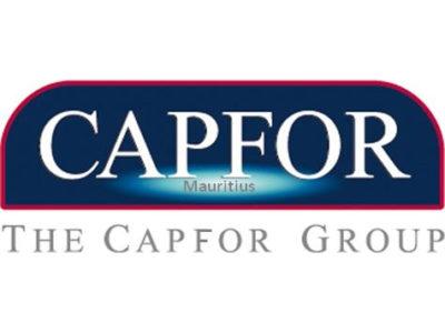 Mauritius: CAPFOR