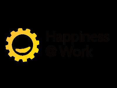 Czech Republic: Happiness at Work